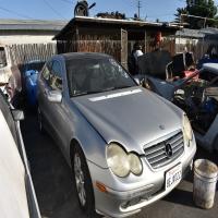 vehicles-154157584217.jpg
