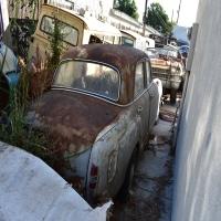vehicles-15415758422.jpg