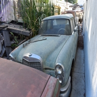 vehicles-15415758423.jpg