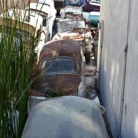 vehicles-15415758424.jpg
