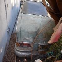 vehicles-15415758426.jpg