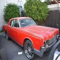 vehicles-15415758427.jpg