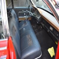 vehicles-15415758428.jpg