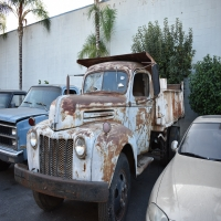 vehicles-1541699102.jpg