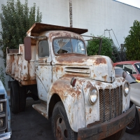 vehicles-15416991021.jpg