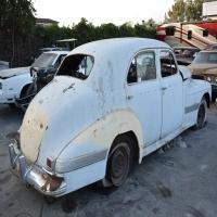vehicles-154169910210.jpg