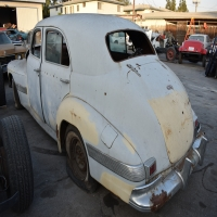vehicles-154169910211.jpg