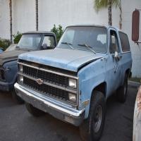 vehicles-15416991022.jpg