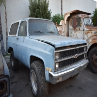 vehicles-15416991023.jpg