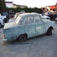 vehicles-15416991024.jpg