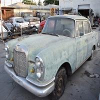 vehicles-15416991025.jpg