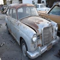 vehicles-15416991026.jpg