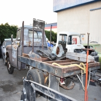 vehicles-15416992802.jpg