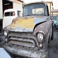 vehicles-15416992803.jpg