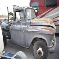 vehicles-15416992804.jpg