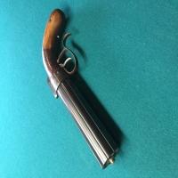 vintage-6-shot-allen-thurber-worcester-pepper-box-repeating-handgun-14263017521.jpg