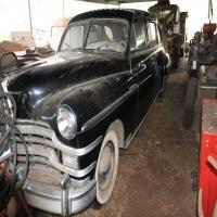 vintage-cars-1521447440.jpeg