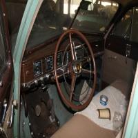 vintage-cars-1521447454.jpeg