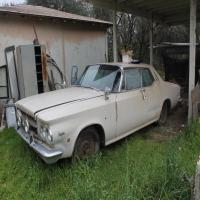 vintage-cars-15214474541.jpeg