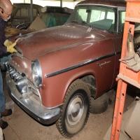 vintage-cars-15214474542.jpeg