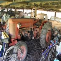 vintage-cars-15214474721.jpeg
