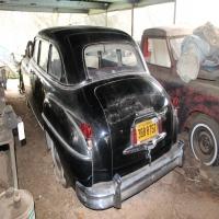 vintage-cars-1521494604.jpeg