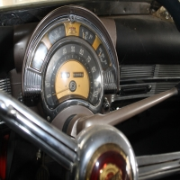 vintage-cars-1521494631.jpeg