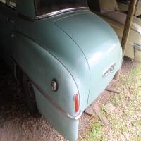 vintage-cars-1521495045.jpeg