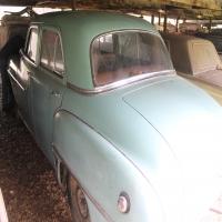 vintage-cars-15214950451.jpeg