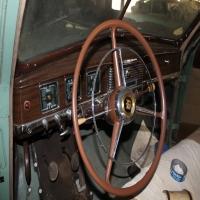 vintage-cars-15214950452.jpeg