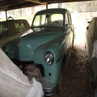 vintage-cars-1521495883.jpeg