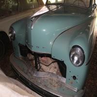 vintage-cars-15214958831.jpeg