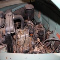 vintage-cars-15214958832.jpeg