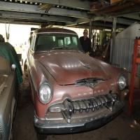 vintage-cars-15214958834.jpeg