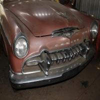 vintage-cars-15214958835.jpeg