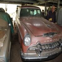 vintage-cars-15214958836.jpeg