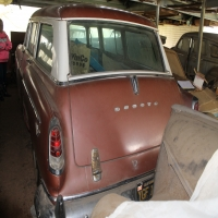 vintage-cars-1521496004.jpeg