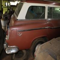vintage-cars-15214960041.jpeg