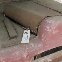 vintage-cars-15214960042.jpeg