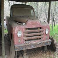 vintage-cars-15214960043.jpeg