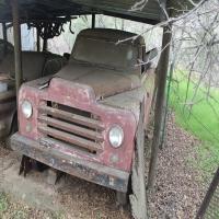 vintage-cars-15214960044.jpeg