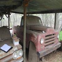 vintage-cars-15214960045.jpeg