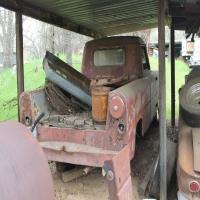 vintage-cars-15214960047.jpeg