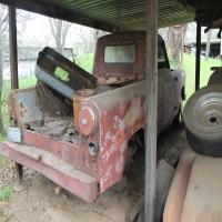 vintage-cars-1521496093.jpeg