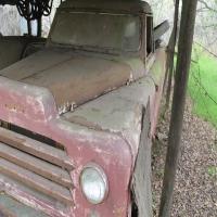 vintage-cars-15214960931.jpeg