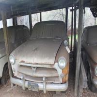 vintage-cars-152149609310.jpeg