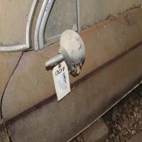vintage-cars-15214960932.jpeg