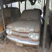 vintage-cars-15214960933.jpeg