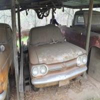vintage-cars-15214960934.jpeg