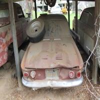 vintage-cars-15214960935.jpeg